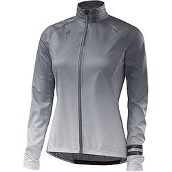Specialized Element 1.0 Women's Jacket