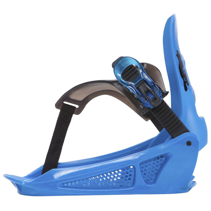 K2-Mini-Turbo-Youth-Snowboard-Bindings-2019