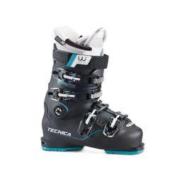Tecnica Mach1 85 Women's Ski Boots 2019