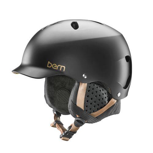 Bern Lenox Women's Helmet 2020