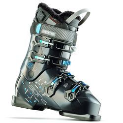 Alpina Eve Heat 85 Women's Ski Boots 2018