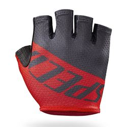 Specialized 2017 SL Pro Gloves