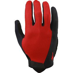 Specialized BG Sport Full Finger Gloves