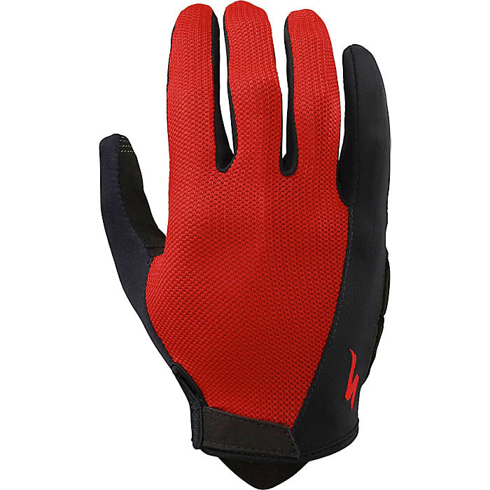 Specialized-BG-Sport-Full-Finger-Gloves