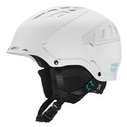 K2 Virtue Women's Helmet 2020
