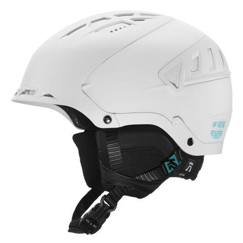 K2 Virtue Women's Helmet 2020