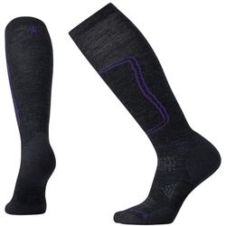 Smartwool PhD Ski Light Women's Socks 2019