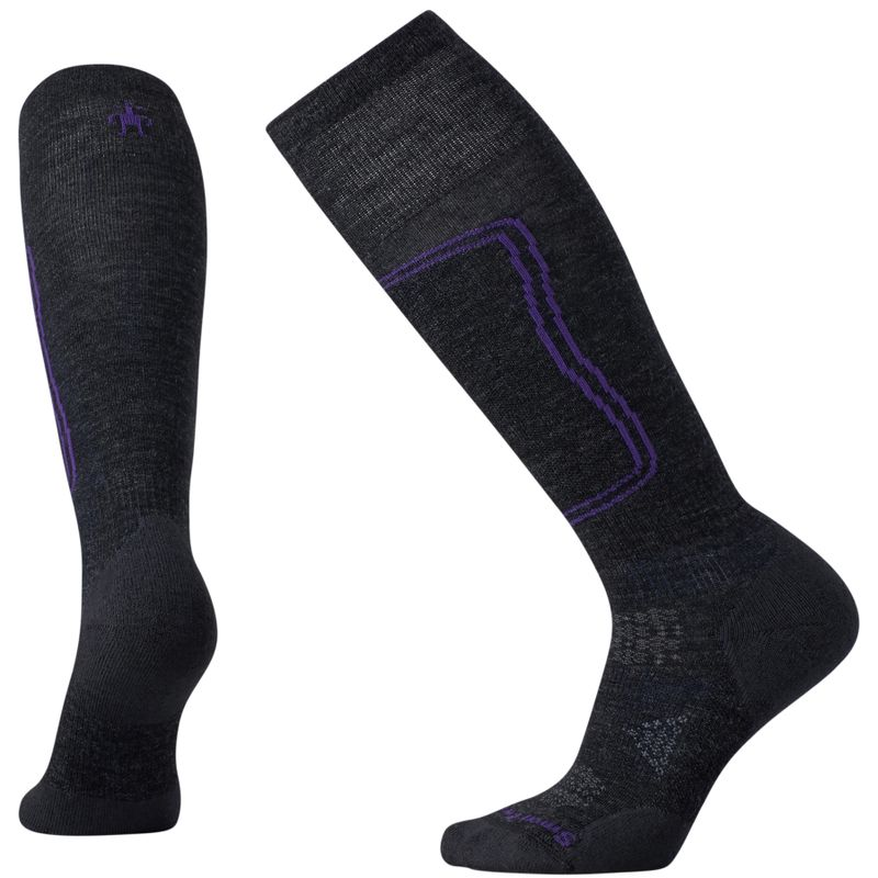 Smartwool-PhD-Ski-Light-Women-s-Socks-2019