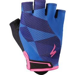 Specialized BG Gel Women's Gloves