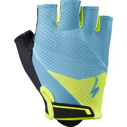 Specialized BG Gel Women's Gloves