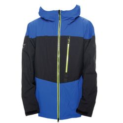 686 Gore-Tex Smarty Jacket 2018