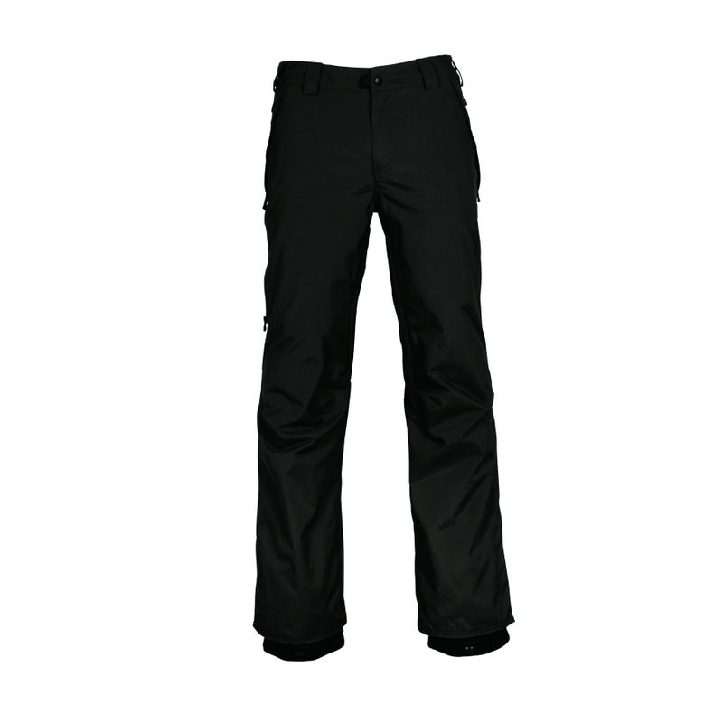 686-Standard-Pants-2020