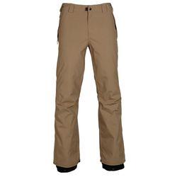 686 Standard Pants 2020