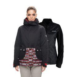 686 Women's Smarty Aries Jacket 2018