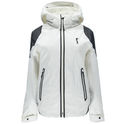 Spyder Twilight Women's Jacket 2018