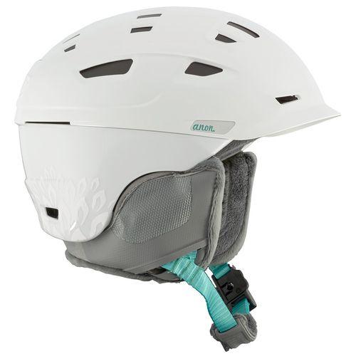 Anon Women's Nova MIPS Helmet 2019