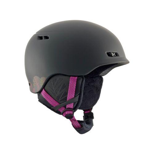 Anon Women's Griffon Helmet 2018