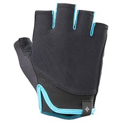 Specialized Trident Women's Gloves