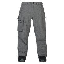 Burton Covert Pants 2019