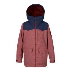 Burton Kids Phase Jacket 2018