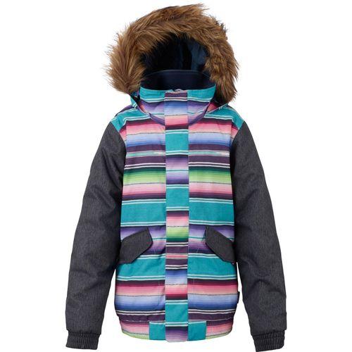 Burton Kids Whiply Jacket 2018