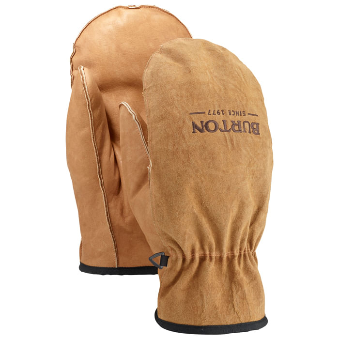 Burton-Work-Horse-Leather-Mitts-2020