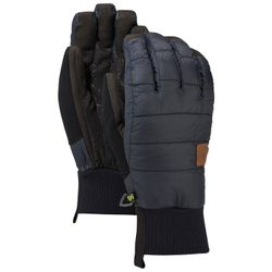 Burton Evergreen Insulator Gloves 2020