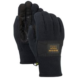 Burton Ember Fleece Gloves 2019