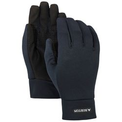 Burton Touch N Go Gloves 2020