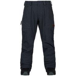 Burton Southside Pants 2019