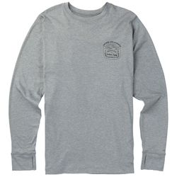 Burton Midweight Base Layer Crew 2020