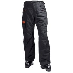 Helly Hansen Sogn Cargo Pants 2019
