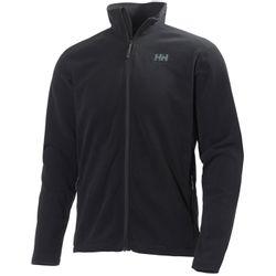 Helly Hansen Daybreaker Fleece Jacket 2020
