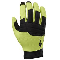 Specialized Enduro Cycling Gloves