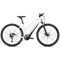 Specialized 2019 Vado 2.0 Step Thru Electric Bike