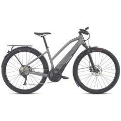 Specialized 2018 Vado 6.0 Step Through Electric Bike