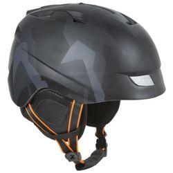 Lazer Effect Winter Helmet