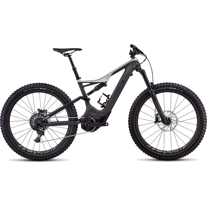Specialized-2018-Turbo-Levo-FSR-Expert-Carbon-6Fattie-Electric-Mountain-Bike-Electric-Bike