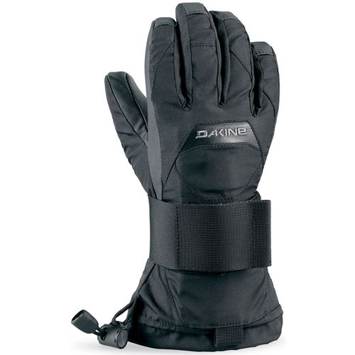 Dakine Wristguard Kids Gloves