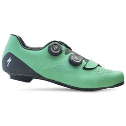 Specialized Women's Torch 3.0 Road Shoes 2018