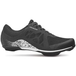 Specialized Women's Remix Road Shoes 2020