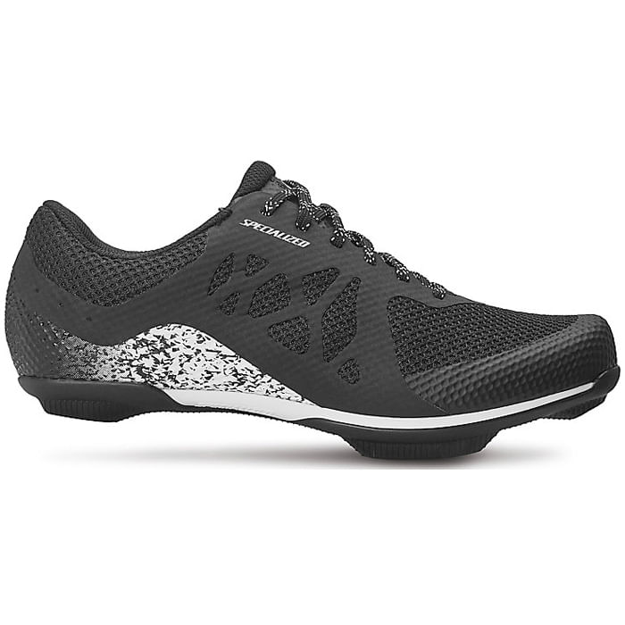 Specialized-Women-s-Remix-Road-Shoes-2020
