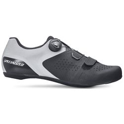Specialized Torch 2.0 Road Shoes 2020