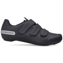 Specialized Torch 1.0 Road Shoes 2019