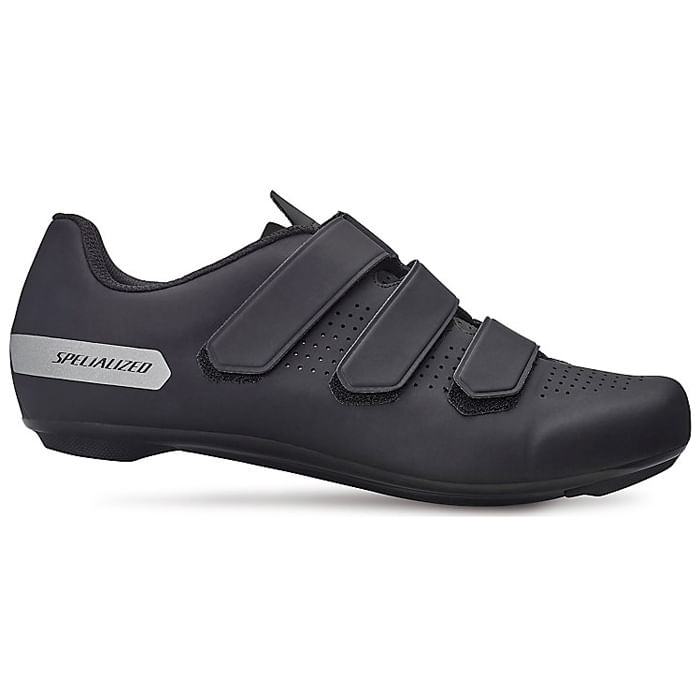 Specialized-Torch-1.0-Road-Shoes-2018