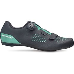 Specialized Torch 2.0 Women's Road Shoes 2018