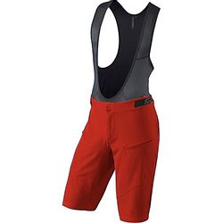 Specialized Enduro Pro Shorts 2018