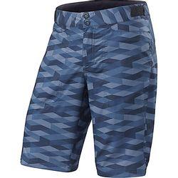 Specialized Enduro Sport Shorts 2018