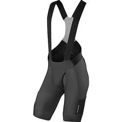 Specialized SWAT Pro Liner Bib Shorts 2018