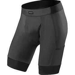 Specialized SWAT Pro Liner Shorts 2018